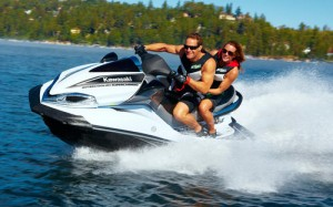 blue-wave-jet-skis-03